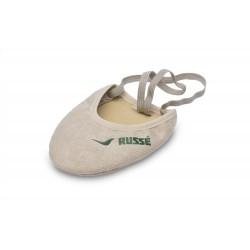 Sofia Toe Shoes (Especial Escuelitas)