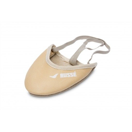 Kayma toe shoes