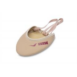 Kiev toe shoes