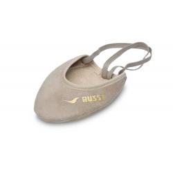 Oslo toe shoes