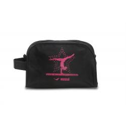 Grips Bag