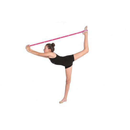 Banda de Flexibilidad