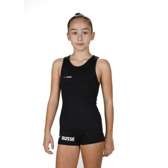 Camiseta Nadador