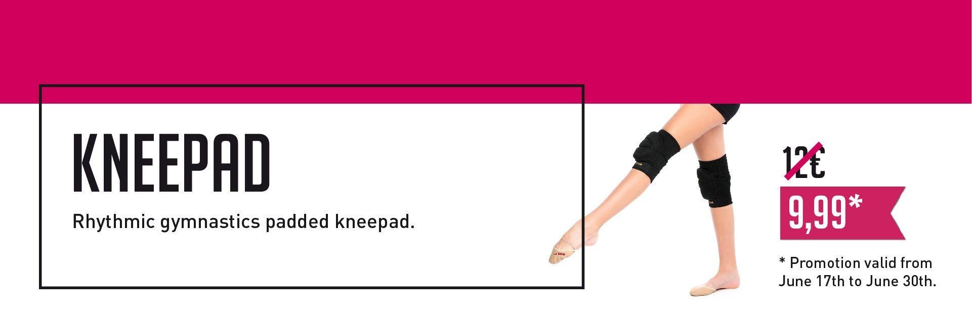 Kneepad